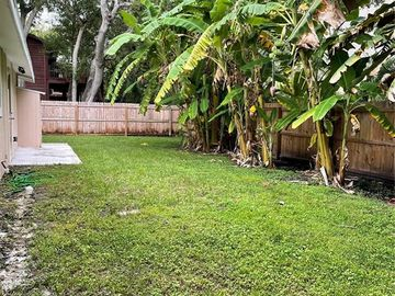 3144 JOHNS PARKWAY, Clearwater, FL, 33759,