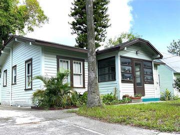 1418 17TH STREET W, Bradenton, FL, 34205,
