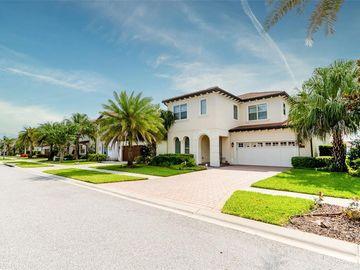 10763 ROYAL CYPRESS WAY, Orlando, FL, 32836,