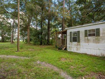 16276 SANDUSKY STREET, Brooksville, FL, 34604,