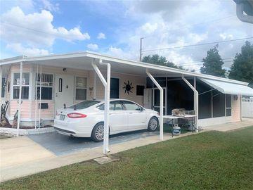2000 E BAY DRIVE #52, Largo, FL, 33771,