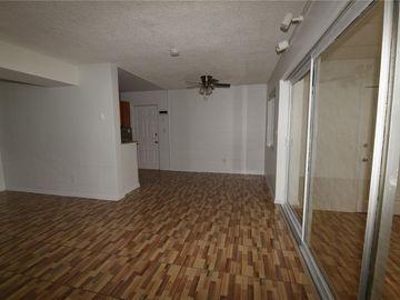 318 DILLON CIRCLE, Orlando, FL, 32822,
