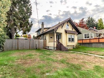 4208 N 27th Street, Tacoma, WA, 98407,