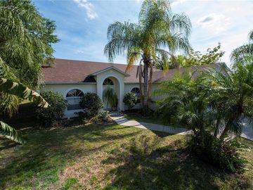 3234 WINDMILL POINT BOULEVARD, Kissimmee, FL, 34746,
