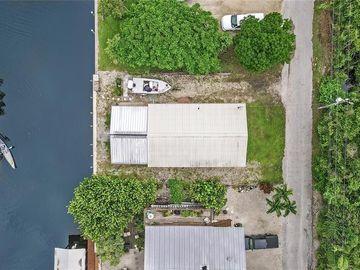 16286 ANTIGUA WAY, Bokeelia, FL, 33922,