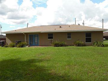 605 BOITNOTT LANE, Bushnell, FL, 33513,