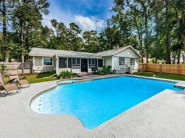 1506 JUNE AVENUE, Brooksville, FL, 34601,