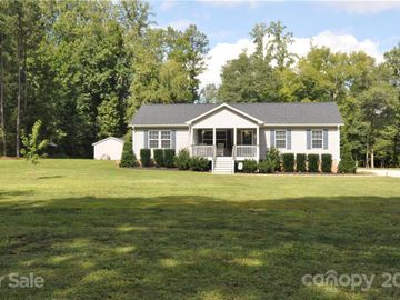 1576 brown Road, Chester, SC, 29706,