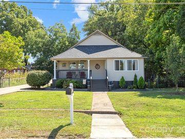 1304 Venus Street, Kannapolis, NC, 28083,