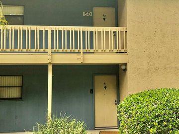 2811 SW ARCHER #f-42, Gainesville, FL, 32608,