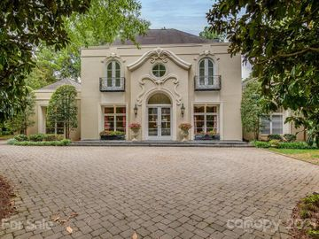 7216 Country View Court, Charlotte, NC, 28207,