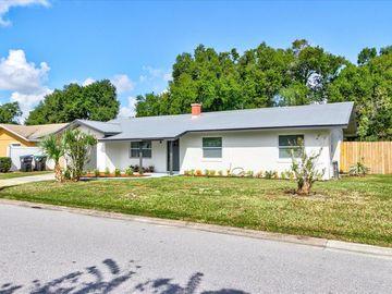 2629 ALOMA AVENUE, Winter Park, FL, 32792,
