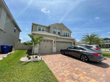 2214 RAPOLLO DRIVE, Kissimmee, FL, 34741,