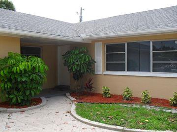 2615 CECILE STREET, Kissimmee, FL, 34741,