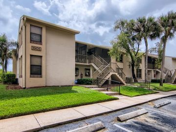 1905 OYSTER CATCHER LANE #922, Clearwater, FL, 33762,