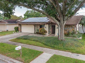 4201 SUMMERDALE DRIVE, Tampa, FL, 33624,
