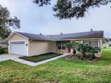 16109 WEST COURSE DR., Tampa, FL, 33624,