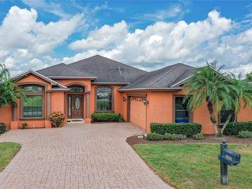 5482 VINTAGE VIEW PASS, Lakeland, FL, 33812,