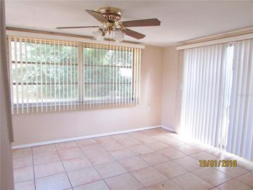 5423 CELCUS DRIVE, Holiday, FL, 34690,