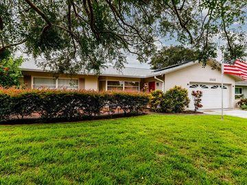 5560 43RD AVENUE N, Kenneth City, FL, 33709,