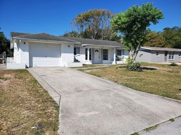 10923 PREMIER AVENUE, Port Richey, FL, 34668,
