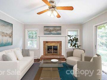 7112 David Avenue, Charlotte, NC, 28214,