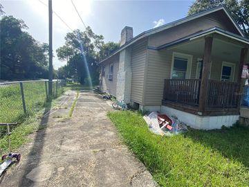 9524 2ND AVENUE, Orlando, FL, 32824,