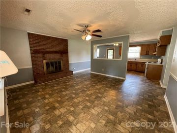 213 McMillian Heights Road, Iron Station, NC, 28080,