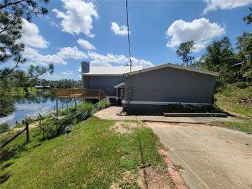 4987 PORTER POND ROAD, Chipley, FL, 32428,