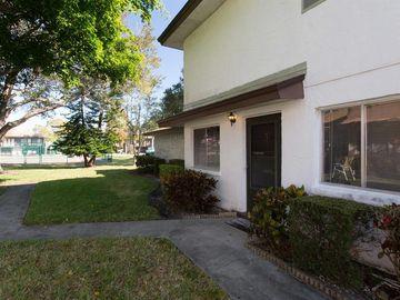 1822 BOUGH AVENUE #3, Clearwater, FL, 33760,