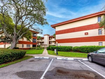 2650 COUNTRYSIDE BOULEVARD #A202, Clearwater, FL, 33761,