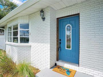 1326 LAKE BONNY DRIVE W, Lakeland, FL, 33801,
