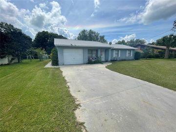 913 NW 3RD STREET, Okeechobee, FL, 34972,