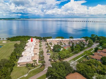 2980 HAINES BAYSHORE ROAD #139, Clearwater, FL, 33760,