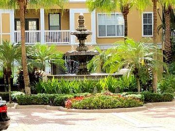 860 N ORANGE AVENUE #258, Orlando, FL, 32801,