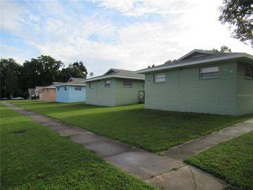 1039 JEWEL AVENUE, Lakeland, FL, 33805,