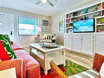 2700 GULF BOULEVARD #1E, Belleair Beach, FL, 33786,