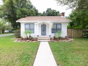 1225 E GIDDENS AVENUE, Tampa, FL, 33603,