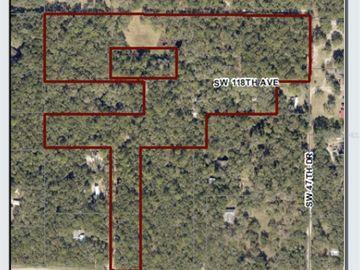 4873 SW 118TH AVENUE, Webster, FL, 33597,