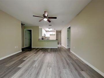 2803 23RD STREET E, Bradenton, FL, 34208,