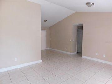 1202 E 33RD AVENUE, Tampa, FL, 33603,
