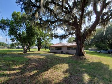 18610 COUNTY ROAD 455, Clermont, FL, 34715,