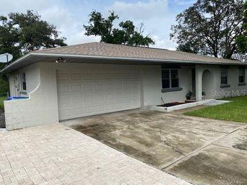 6101 RHYTHM BOULEVARD, Orlando, FL, 32808,