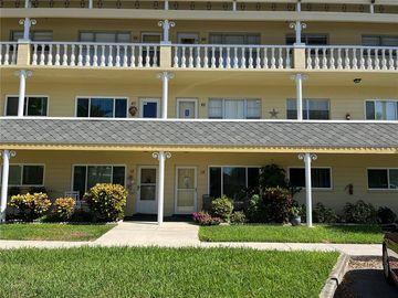 2458 FLORENTINE WAY #42, Clearwater, FL, 33763,