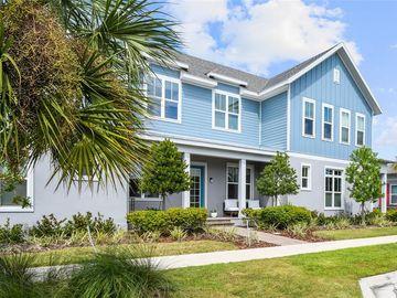 7911 NEMOURS PARKWAY, Orlando, FL, 32827,