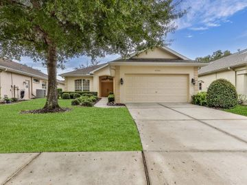 4384 CALIQUEN DRIVE, Brooksville, FL, 34604,