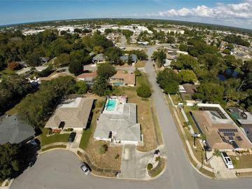 6833 BOTTLE BRUSH DRIVE, Port Richey, FL, 34668,