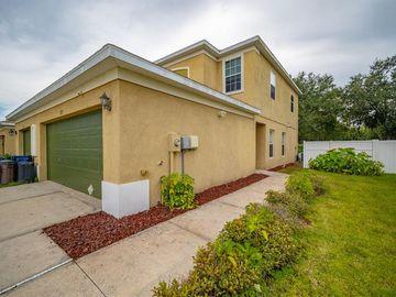 2315 28TH AVENUE E, Palmetto, FL, 34221,