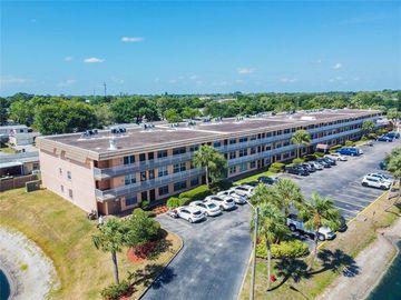 6400 46TH AVENUE N #213, Kenneth City, FL, 33709,