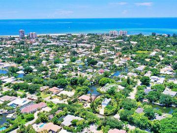 526 TREASURE BOAT WAY, Sarasota, FL, 34242,